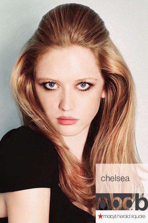 oneblowdrybar-chelsea-blowout-hair-style