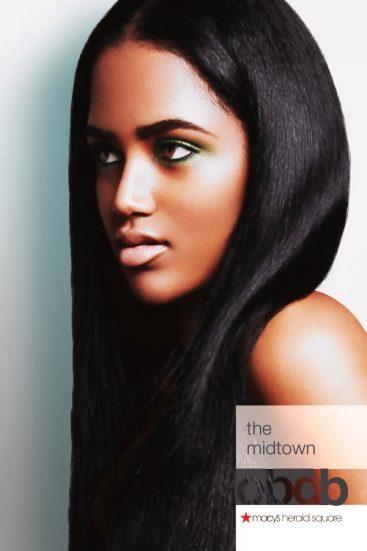 oneblowdrybar-midtown-blowout-hairstyle-e1484369401498