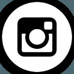 oneblowdrybar brand instagram