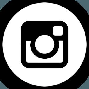 one-blow-dry-bar brand instagram