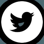 oneblowdrybar® Brand Official Twitter Page
