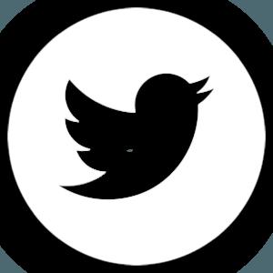 one-blow-dry-bar brand twitter