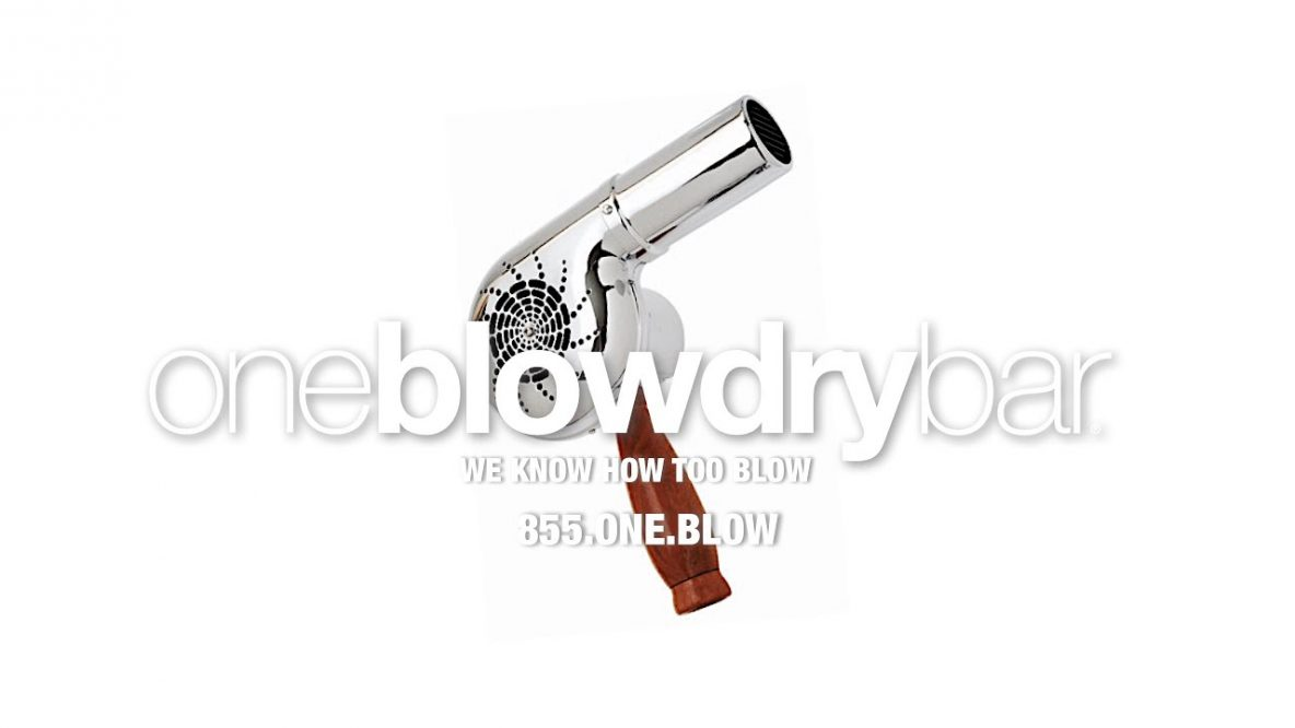 blow dry bar store locator East coast blow dry bar and blowout hair salons