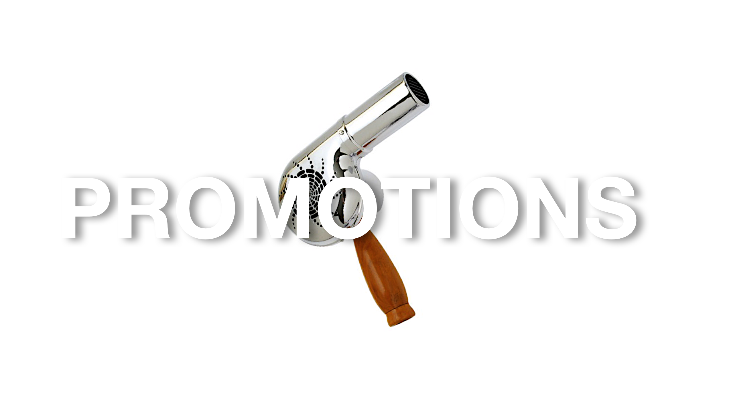 one blow dry bar promotions for our popular blow dry hair salon brand blowout locations