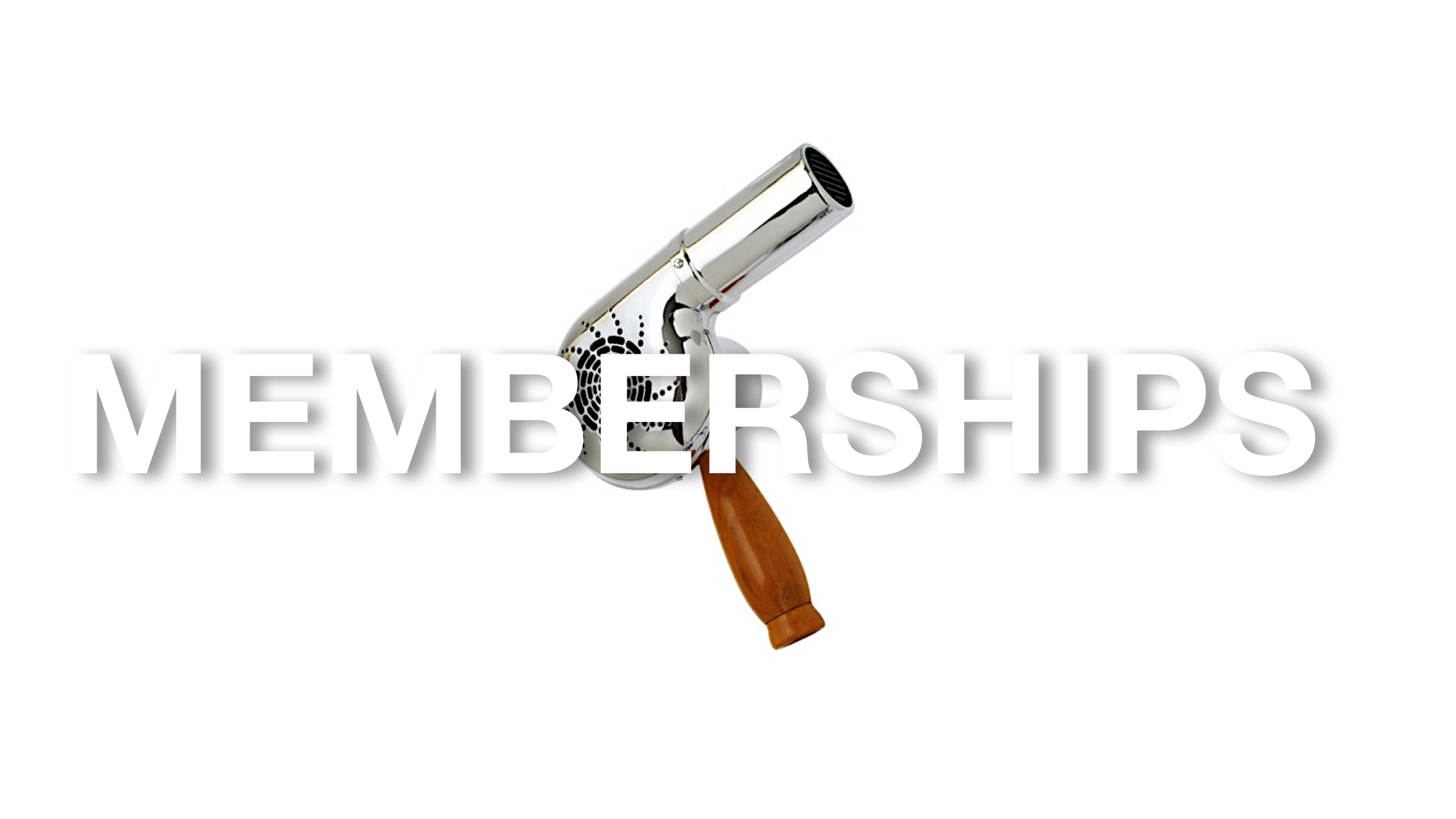 blow dry hair styling memberships at the one blow dry bar nyc fl and nj blowout hair salon locations