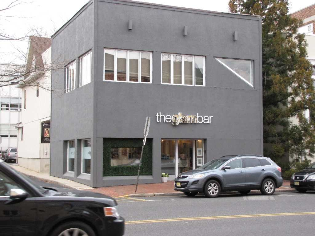 oneblowdrybar® Red Bank Premier Brand of Blow Dry Bar Hair Salons